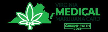Virginia Medical Marijuana Card